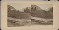 The Hudson from West Point, from Robert N. Dennis collection of stereoscopic views 2.png