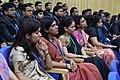 The IAS Officers of 2014 batch listening to the Prime Minister, Shri Narendra Modi, in New Delhi on August 02, 2016 (1).jpg