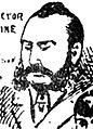 The Illustrated Police News - 24 November 1888 - Abberline.jpg