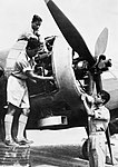 The Indian Air Force and Royal Indian Air Force, 1939-1945. CF41.jpg