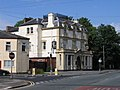 The Lord Nelson - geograph.org.uk - 1358524.jpg