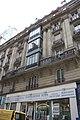 The Magic Touch, 26 rue Freycinet, 75016 Paris, 2014 - panoramio.jpg