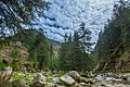 The Majestically beautiful Parvati Valley, Himachal Pradesh.jpg