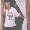 The Moldavian writer Vasile Vasilache. (5478483530).jpg