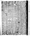 The New Orleans Bee 1837 January 0008.pdf