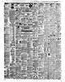 The New Orleans Bee 1860 November 0054.pdf