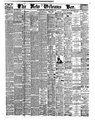 The New Orleans Bee 1860 November 0073.pdf