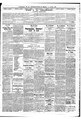 The New Orleans Bee 1906 April 0117.pdf