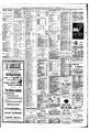 The New Orleans Bee 1906 January 0071.pdf