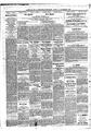 The New Orleans Bee 1907 November 0176.pdf