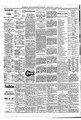 The New Orleans Bee 1911 June 0026.pdf