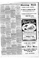 The New Orleans Bee 1911 June 0169.pdf