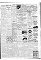 The New Orleans Bee 1913 March 0039.pdf