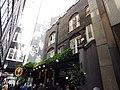 The Old Dr Butler's Head, Mason's Ave, London.jpg