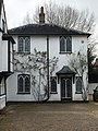 The Old Vicarage, Rickmansworth.jpg