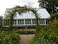 The Orangery, Peckover House - geograph.org.uk - 36032.jpg