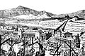 The Piraeus and the Long Walls of Athens.jpg