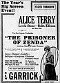 The Prisoner of Zenda (1922) - 1.jpg