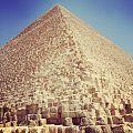 The Pyramids (7).jpg