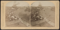 The Race at Mammoth Park, Long Branch, N.J, from Robert N. Dennis collection of stereoscopic views 5.png