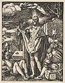 The Resurrection, from The Little Passion Albrecht Dürer.jpg