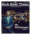 The Rock River Times. April 5, 2017.jpg