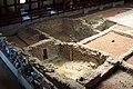 The Roman Villa at Lullingstone, Kent - geograph.org.uk - 40566.jpg