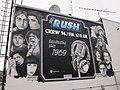 The Rush (6304163135).jpg