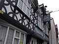 The Ship Inn, Connah's Quay.jpg