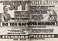 The Spy (1917) - 1.jpg