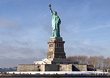 The Statue of Liberty 1.jpg