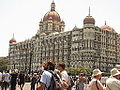 The Taj Mahal Palace Hotel - 1 (Friar's Balsam Flickr).jpg