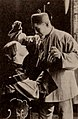 The Tong Man (1919) - 3.jpg