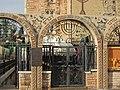 The Tunisian Jews Synagogue, Akko (11 April, 2015).IV.jpg