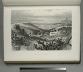The Vale of Nazareth (NYPL b10607452-80438).tiff