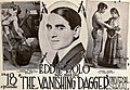 The Vanishing Dagger (1920) - 1.jpg