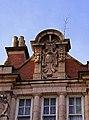 The Waterloo roof detail (3347213602).jpg