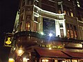The Wellington - Wellington Street, London (6447092453) (2).jpg