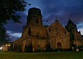 The World Heritage Site, Santo Tomas de Villanueva Church.jpg