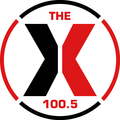 The X Macon Logo.png