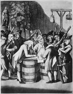 The alternative of Williamsburg, 1775 - NARA - 532891.tif