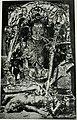 The archaeological survey of Mayurabhanja (1912) (14743949816).jpg