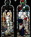 The church of St Remigius in Hethersett - stained glass window - geograph.org.uk - 1746928.jpg