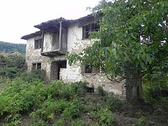The house of Ilmi Rrustemi - Kokaj 05.jpg