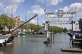 The last shipelevator, Dordrecht (13779906503).jpg