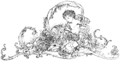 The sleeping beauty and other fairy tales - inset illustration at page 073.png