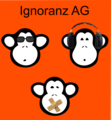 The three monkeys.png