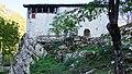 The tower-house of Lulash Keci (Ethnographic Museum of Dukagjin) 18.jpg