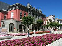 Theatro Circo, fachada principal.jpg