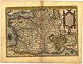 Theatrum orbis terrarum. LOC 98687183-34.jpg